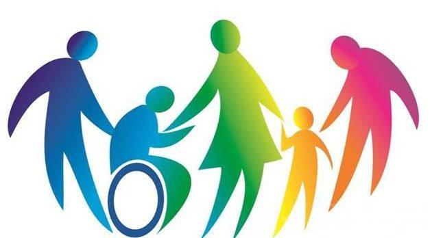 LEGGE N. 162/98. PIANI DI SOSTEGNO IN FAVORE DELLE PERSONE CON GRAVE DISABILITA'. ANNUALITA' 2021
